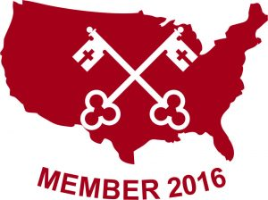 Click below to become a 2016 member today!