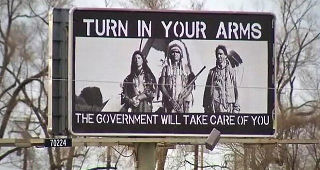 kmgh_billboard_guns_130501_wg-660x350-1451629728