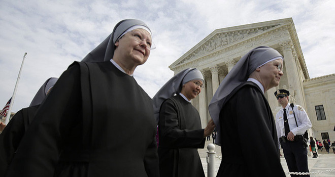Little-Sisters_Reuters-660x350-1463727002